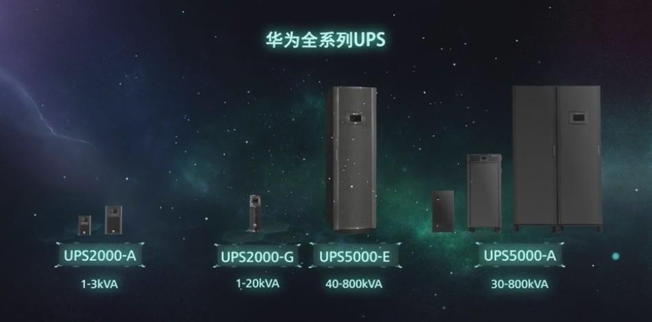 北京川峰科技有限公司