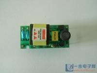 供应逆变器 CCFL背光逆变器 LMZ05010