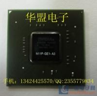 供应nvidia芯片N11P-GE1-A3原装现货