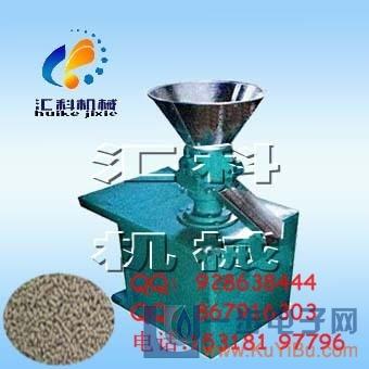 供应颗粒机大产量的,养殖颗粒机,饲料造粒机械aY