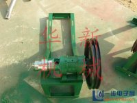 七用膨化机,直销弯管膨化机,小型多功能爆米花机