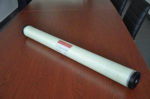 供应温州美国星达电泳漆超滤膜V62-4040