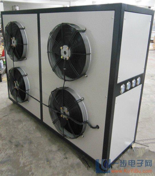 博悦娱乐登录地址铜陵低温冷水机厂家