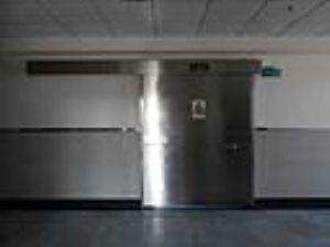 供应X光防护铅板价格