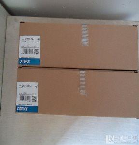 供应欧姆龙C200H.C200HW系列电源
