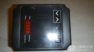 供应富莱克3900NT控制阀3200NT控制器厂家价格图片