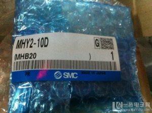 广州SMC气缸原装正品价格