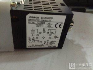 RKC温控仪CH402FK02-M*GN