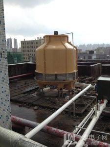 供应冷却塔规格 冷却塔价格