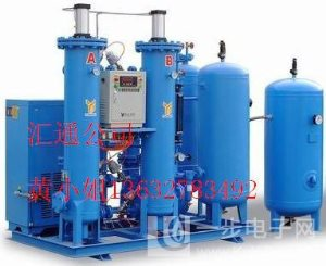 半导体行业制氮机 东莞制氮机 石碣制氮机