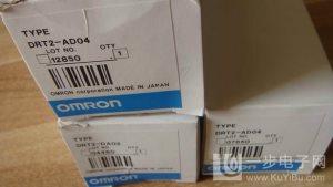 博悦娱乐登录地址日本欧姆龙编码器/E6B2-CWZ6C 1024P/R