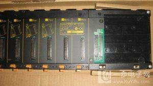 供应欧姆龙/C200H-BC081-V1现货特价处理