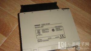 供应欧姆龙PLC模块价格 欧姆龙PLC模块型号规格