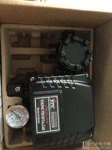 供应智能阀门定位器YT-3300RDN3200S