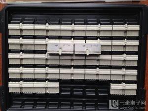 供应EPT连接器244-11300-15