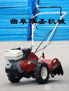 供应柴油耕整机  多功能柴油微耕机多少钱