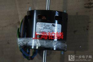 供应美国KOOLTRONIC加热器