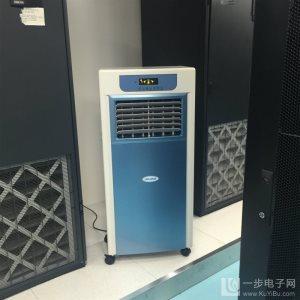 博悦娱乐登录地址档案室库房除尘空气净化器