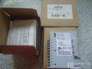 供应RKC温度模块SRZ-Z-TIO现货
