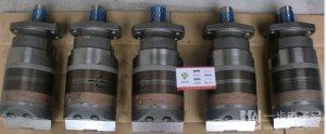 供应PARKER派克F12-080-MF-IV-D-000-000-0柱塞泵现货