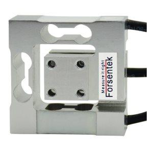 供应三维力传感器三分力传感器