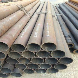 苏州s20c碳钢管价格