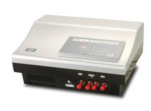 供应DXW-2A全自动洗胃机
