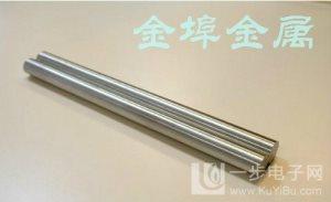 供应镍基板纯镍板镍带镍加工件