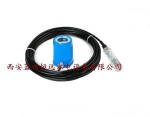 供应南京不锈钢结构MPM316W型压阻式液位传感器