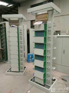 供应576芯720芯MODF总配线架 开放式864芯MODF配线架