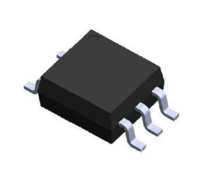 供应ELM453替代PC457,FODM453