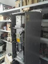 供应阿特拉斯空压机西门子MM440报警F0022维修