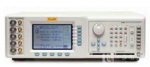 9500-B9500B-9500B校准仪