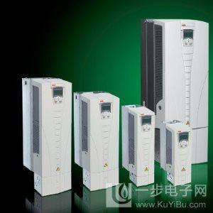 供应ACS510-01-290A-4_ABB ACS510