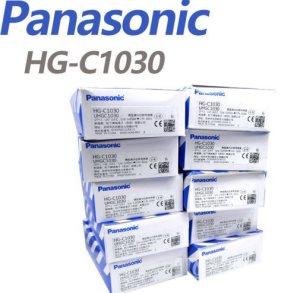 供应HG-C1030 Panasonic位移传感器