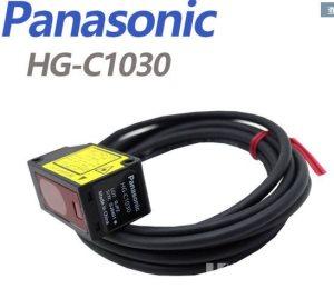供应HG-C1030 Panasonic传感器