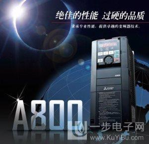 FR-A840-04810-2-60_三菱FR-A840
