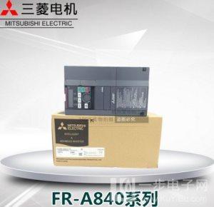 FR-A840-04320-2-60_三菱FR-A840