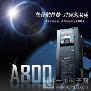 FR-A840-03610-2-60_三菱FR-A840