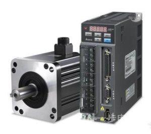 台达伺服ECMA-F11830RS