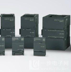 6ES7288-0CD10-0AA0_西门子SMART PLC