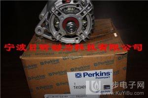 万盛区PERKINS帕金斯柴油滤清器一般多少钱?