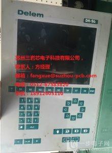 供应亚威折弯机系统DELEMDA-56S维修售后维修电话