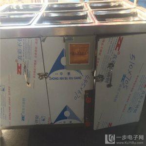 供应腐竹油皮机厂家豆油皮机哪里有卖