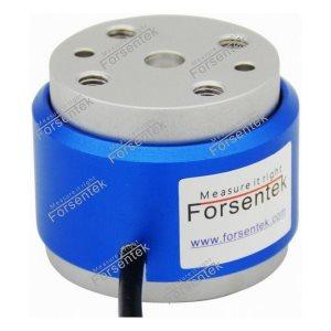 供应小尺寸扭力传感器微型扭矩传感器0-20NM