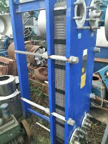 南充二手水处理设备-欢迎您