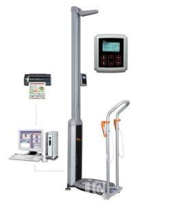 供应韩国杰文人体成分分析仪GL-380