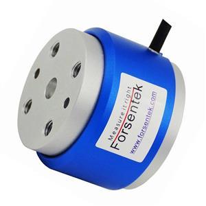 供应小量程扭力传感器0.1NM-20NM量程可选