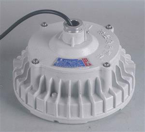 壁式免维护LED防爆灯BLD-60W/220V美国普瑞芯片