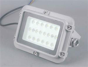 石油平台GB8048固态防爆泛光灯48WLED防爆灯